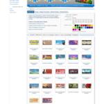 RealCheapSigns.com